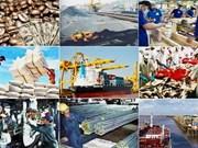 2014: l'économie vietnamienne bénéficiera d'une croissance stable