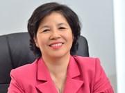 Trois CEO vietnamiennes honorées par Forbes
