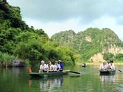 Ninh Binh: vers un tourisme durable, responsable et solidaire