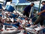 Vietnam-Japon: coopération prometteuse dans l'agriculture et l'aquaculture