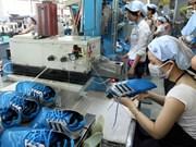 Enquête sur les compétences des travailleurs vietnamiens