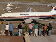 Des informations contradictoires autour de l'avion disparu