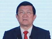 Approfondissement des relations de partenariat stratégique Vietnam-Japon