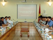 Les entreprises vietnamiennes renforcent leurs investissements au Cambodge