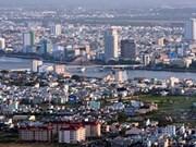 PCI 2013: Dà Nang revient au sommet du classement