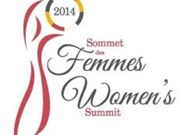 Bientôt le Sommet Mondial des Femmes à Paris