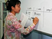 Des enseignants de japonais seront envoyés à l'ASEAN