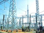 Pour répondre à la demande en électricité du futur