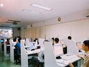 Explosion de l'e-learning au Vietnam