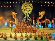 Festival de Hue 2014 : l'organisation doit être rigoureuse