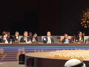 Sécurité nucléaire: le Vietnam apprécie le rôle central de l'AIEA