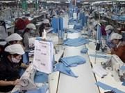 Promotion du commerce et de l'investissement Vietnam-Espagne