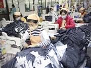 L'UE accorde 400 millions d'euros d'aide au Vietnam