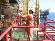 PetroVietnam : exploitation du lot pétrolier 67 au Pérou
