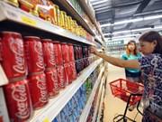 L'ASEAN renforce la protection des consommateurs transfrontaliers