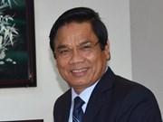 Décès du président du Comité populaire de Bac Liêu