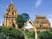 Ninh Thuân vous souhaite la bienvenue