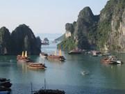Une nouvelle physionomie pour Quang Ninh