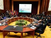 Le Myanmar augmente la sécurité avant le Sommet de l'ASEAN