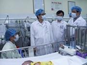 Pour mieux lutter contre les épidémies