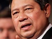 Indonésie : nécessité d'une communauté politique et sécuritaire de l'ASEAN