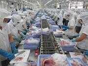 Le Vietnam, 1er fournisseur de marchandises aux Etats-Unis en 2015 au sein de l'ASEAN