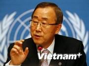 Développement : le chef de l'ONU rappelle l'apport des migrants