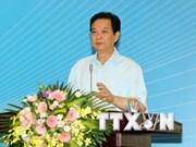 Journée vietnamienne des sciences et technologies