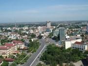 Edifier et développer Huê-cité urbaine des patrimoines culturels de l'Asie du Sud-Est