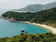 Cù Lao Chàm, la nouvelle vitalité d'une île verte