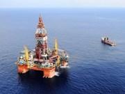 """La Chine """"attise le feu pour brûler la paix"""" en Mer Orientale"""