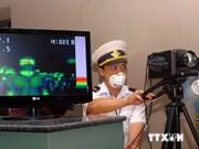 Hanoi renforce la surveillance des maladies dues au virus MERS