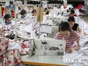 Il faut assurer la stabilité de la production des entreprises