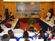 Valoriser le tourisme de Binh Dinh à Hô Chi Minh-Ville
