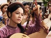 Le film vietnamien à l'assaut des pays étrangers