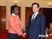 La BM aide le Vietnam à améliorer son environnement d'investissement