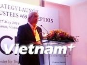 Renforcer la sécurité alimentaire et l'efficacité écologique au Vietnam