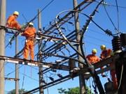 HCM-Ville accélère l'actionnarisation des entreprises publiques