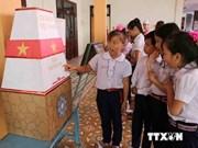 Da Nang répond à la Semaine maritime et insulaire du Vietnam
