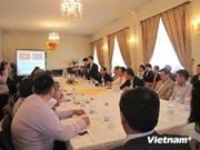 Vietnam-Mongolie: Des associations d'amitié protestent contre les agissements de la Chine