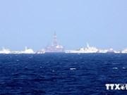 L'ASEAN devrait réévaluer la menace de la Chine