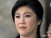 Thaïlande : enquête sur les actifs de Yingluck Shinawatra