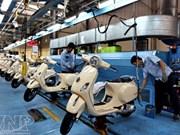 Le Vietnam accueillera une nouvelle vague d'investissement italien