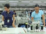 Tout est rentré dans l'ordre pour les entreprises lésées à Binh Duong