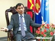 Le Vietnam exige le retrait de la plate-forme pétrolière chinoise