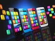 Smartphones: le Vietnam au 3e rang en Asie du Sud-Est