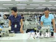 L'ambassadeur du Vietnam aux Etats-Unis rencontre des entreprises américaines