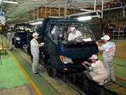 La BM prévoit une croissance de 5,5 % pour l'économie vietnamienne en 2014
