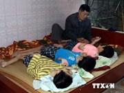 La VAVA soutient l'action en justice d'une Viet kieu française