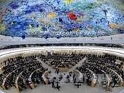 Le Vietnam réaffirme sa politique de protection et de promotion des droits de l'homme